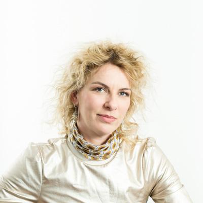 Kristina Krivičić Ugrin