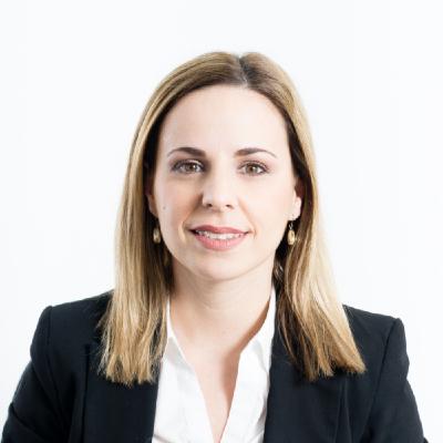 Romana Žmirić